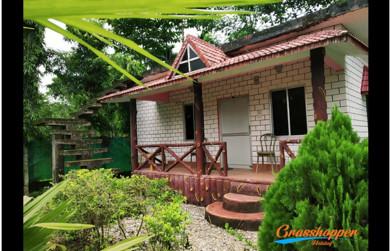 Resort in murti , best resort in murti, dooars