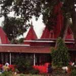 Maa Bhramari Devi Temple Bodaganj –  dooars tour package