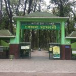 Bengal safari park –  dooars tour package