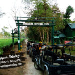 Jayanti–  buxa jayanti  dooars tour package