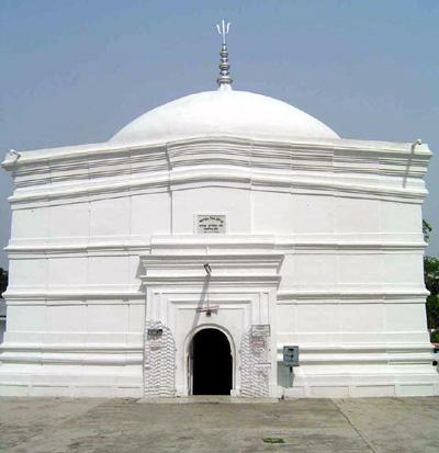 Baneswar Siva Temple - Dooars Tour