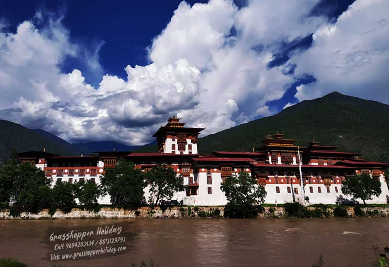 bhutan-pakage-tour-from-kollkata