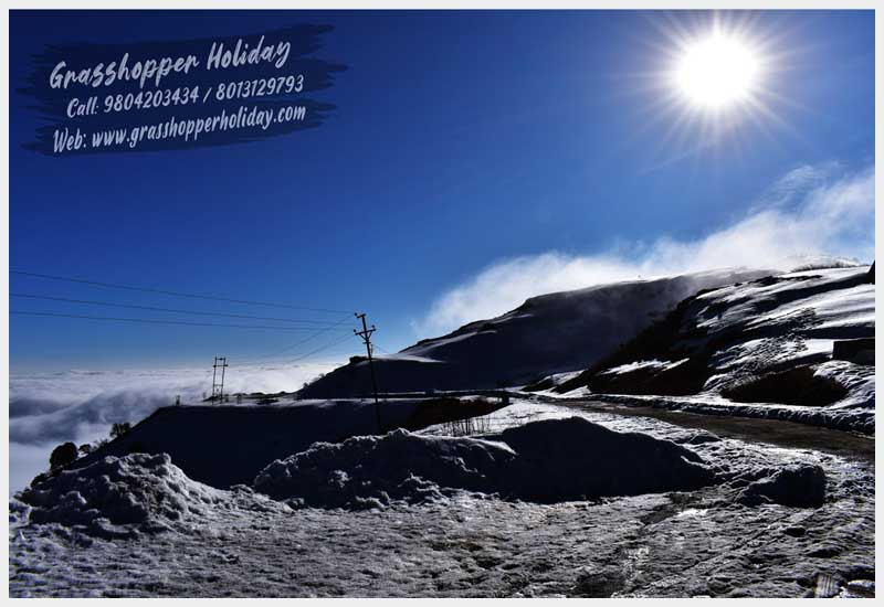 zuluk-in-december-end