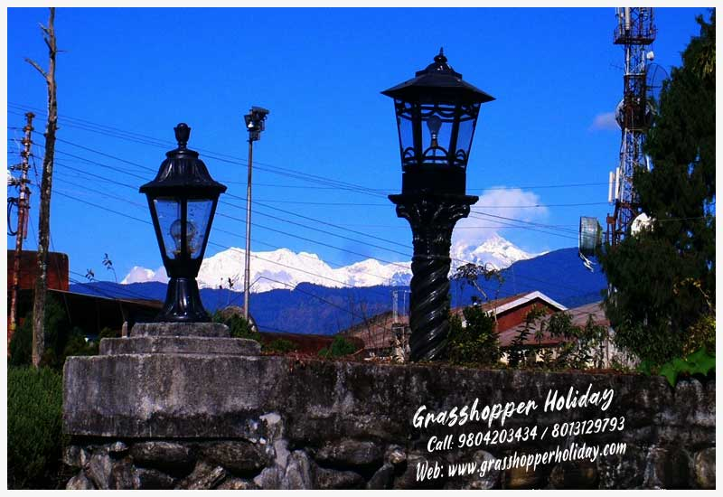 delo kalimpong,