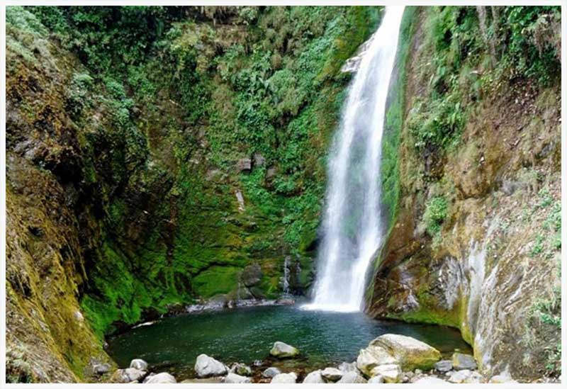 lava-lolegaon-rishop-kalimpong-tour-plan